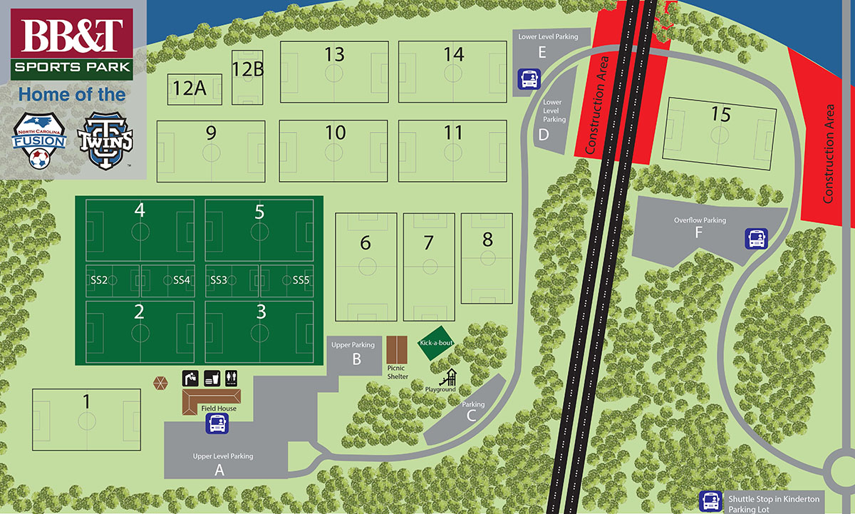 1200_constructionmap_fields